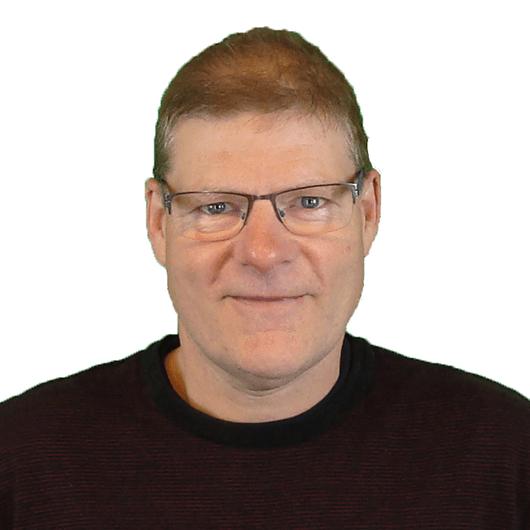 Bjørn Westengaard
