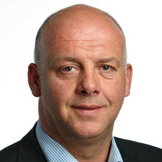 Rick van Boeijen